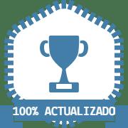 badge_actualizado