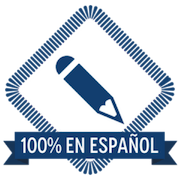 Simulador Certificacion PMP® de PMI®