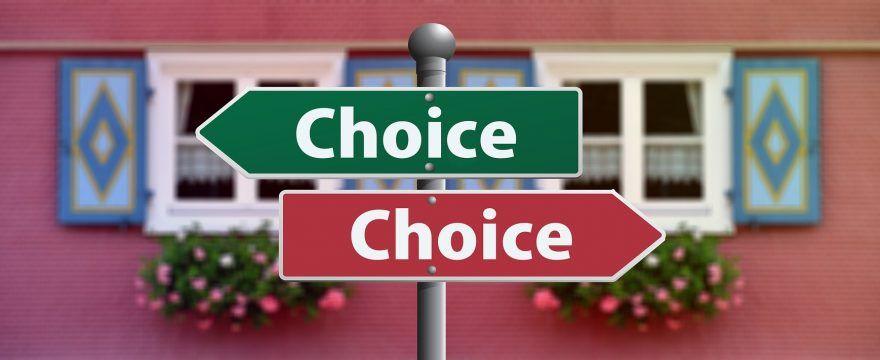 PMP vs CAPM: descubre a qué certificación debes presentarte
