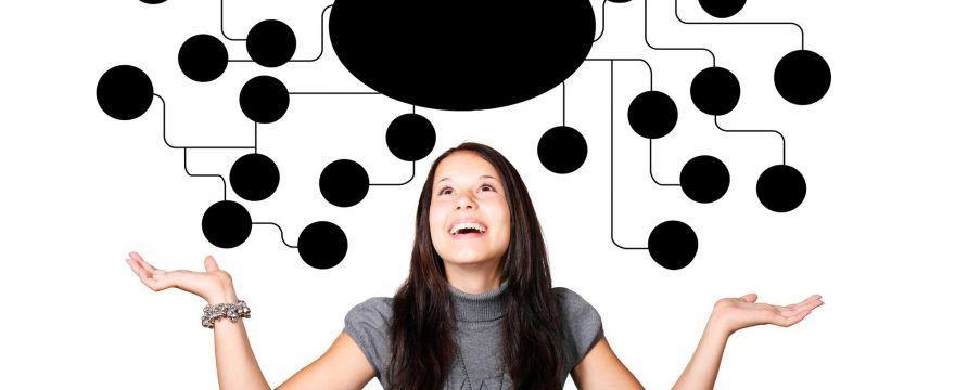 Herramientas gratuitas que optimizarán tu estudio