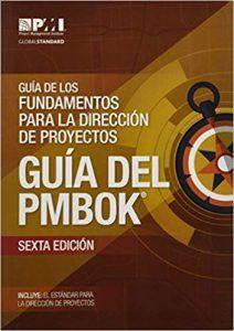PMBOK_6edicion