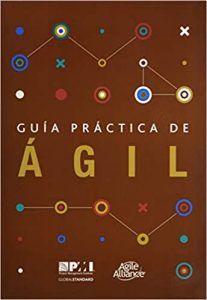 GUIA PRACTICA DE AGIL