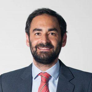 Iban Santos