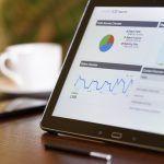 Gestión de la Planificación y Económica